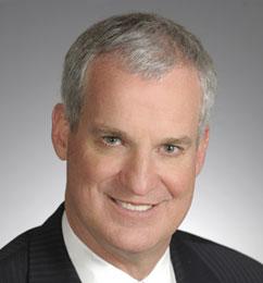 Donald Gray