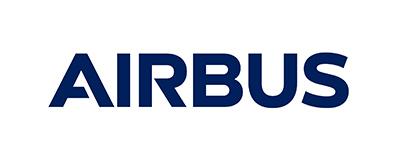 Airbus Americas