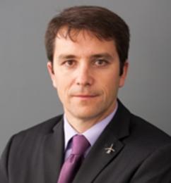 Philippe Poutissou